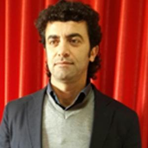 أحمد جبارين