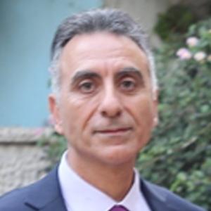 Dr. Hanna Abdel Nour