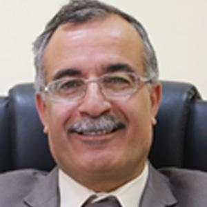 حسين جدوع