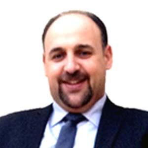 محمد  أبو يونس