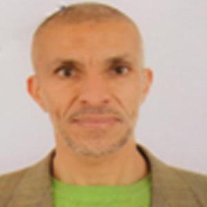 احمد عبد الجواد
