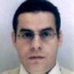 Fuad Al-Rimawi