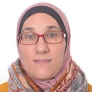 ميساء النابلسي