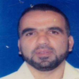 محمد الديك