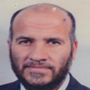 محمد دوفش
