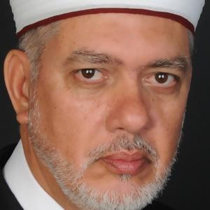 مصطفى ابو صوي