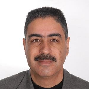 عمر ديب