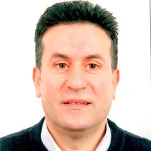 صالح ابو لافي
