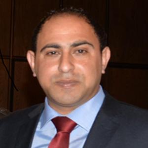 زياد عياد