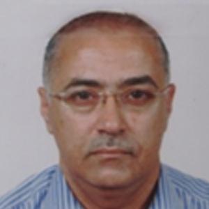 عبد الله عويس