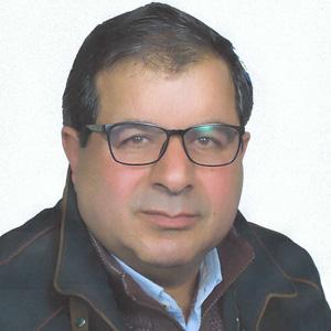 Abdulhakeem Eideh