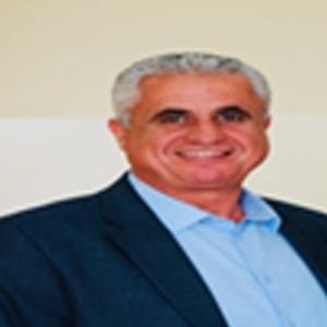 Abdel Malik  Al Rimawi