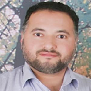 Abdallah Alwawi