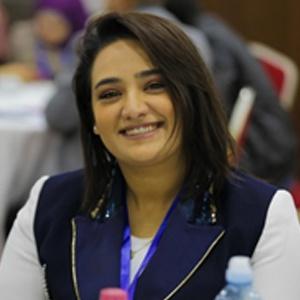 Azhar Khalaileh