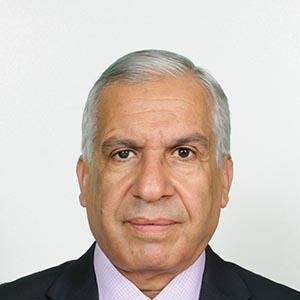 محمود الجعفري