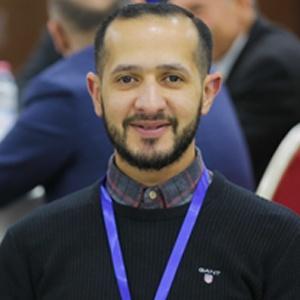 Hani Abdo
