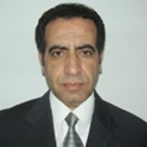 Hussein Alkam