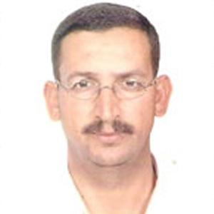 Ibrahim Abu Aemar