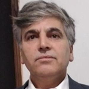 جمال غيظان