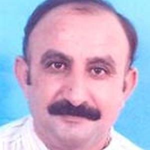 Jamil Abu Ismail