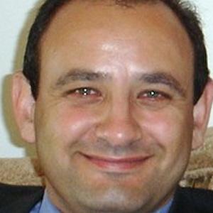 Khaldoun Bader