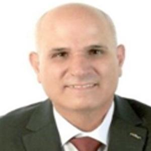 خالد غيث