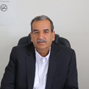Mohammad Abu Al-Haj