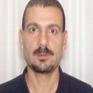 محمد حجوج