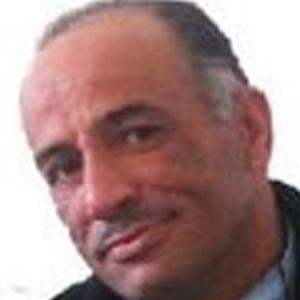 Musa Abu Teir