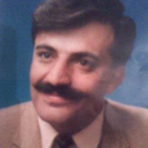نبيل عبد الهادي