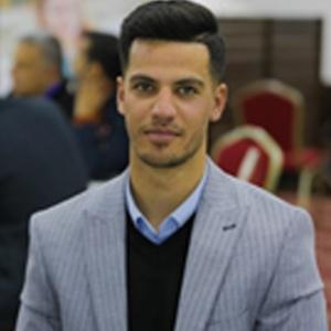 Nadeem Ihshaish