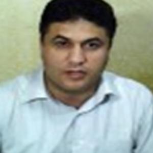 عمر الريماوي