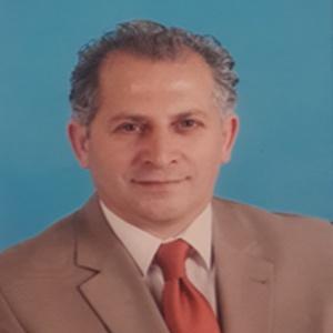 Rasmi Abu-Helu