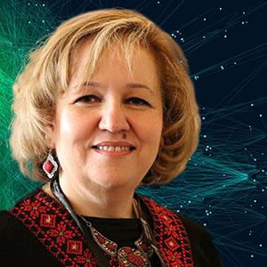 Dr. Safa Nassereldin