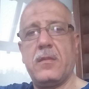 Ziad Idris