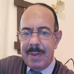 أحمد عطاري
