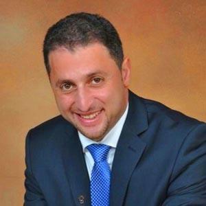 أحمد عياد