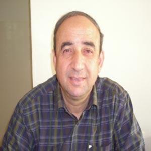 عمر أبو الحمص
